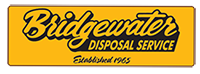Bridgewater Disposal